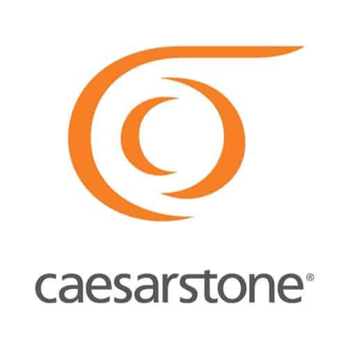 Caesarstone Quartz Worktops