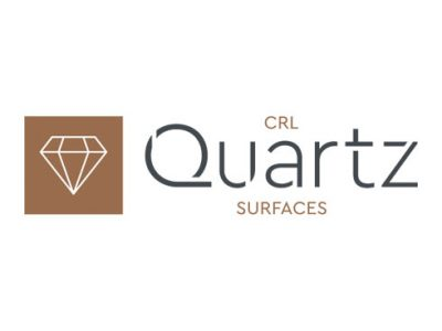 CRL Quartz Worksurfaces