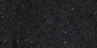 Caesarstone - Black Noir