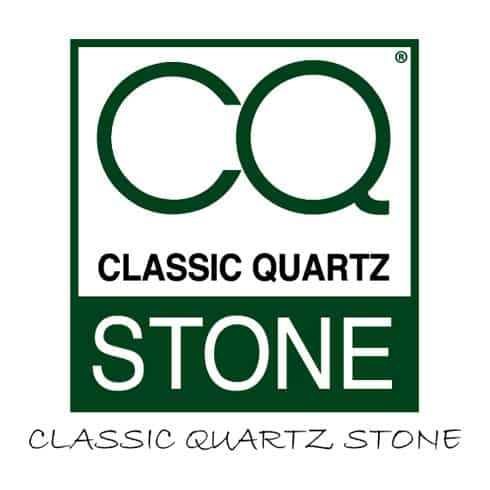 Classic Quartz Worktops