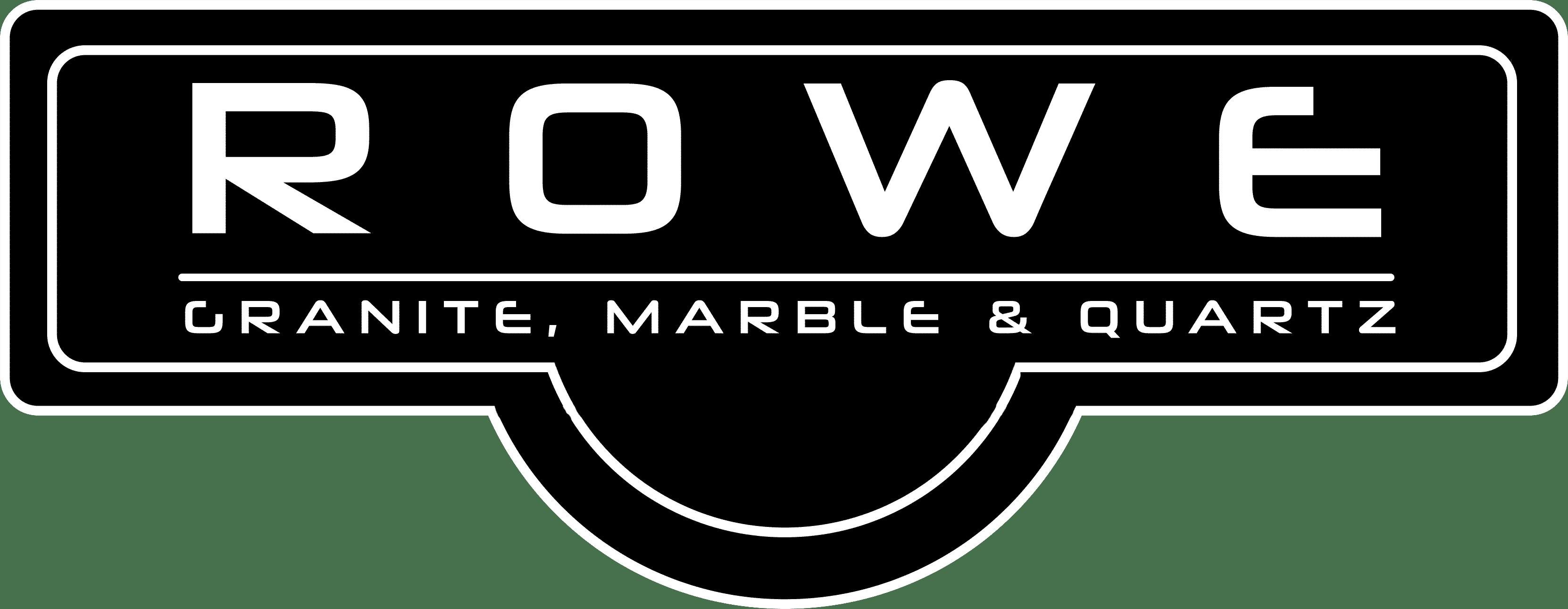 Rowe Granite