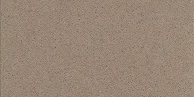 caesarstone-cashmere