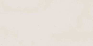 caesarstone-frosty-carrina