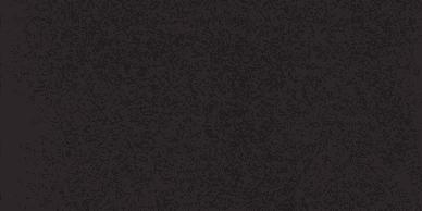 caesarstone-jet-black