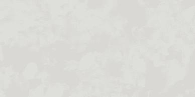 caesarstone-london-grey
