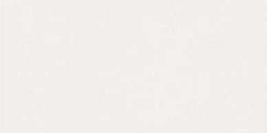 caesarstone-pure-white