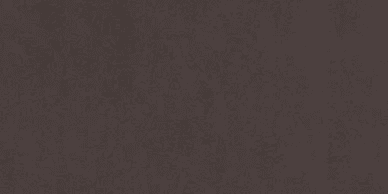 caesarstone-raven