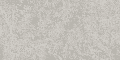caesarstone-symphone-grey