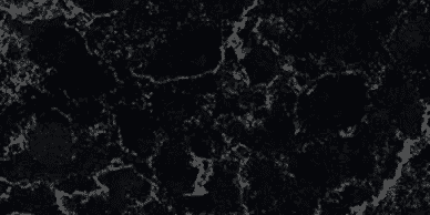 caesarstone-vanilla-noir
