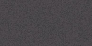 cambria-daron