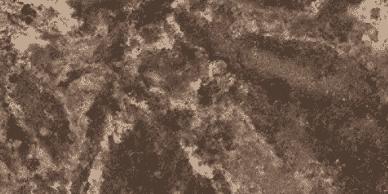 cambria-hampshire