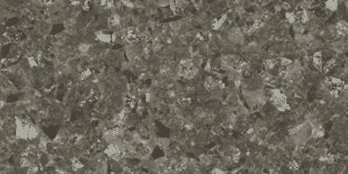 cambria-minera