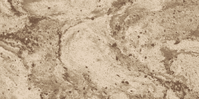 cambria-nevern