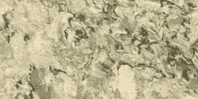 cambria-praa-sands