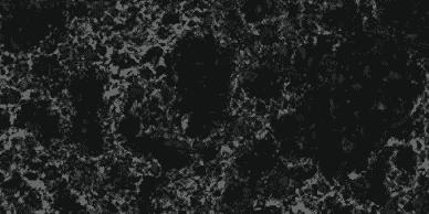 cambria-sharpham