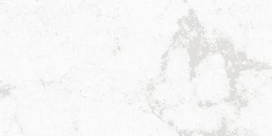 cambria-torquay