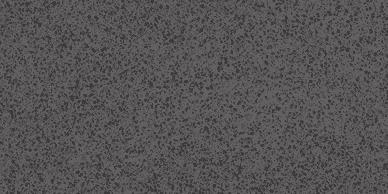 cimstone-boreas