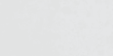cimstone-klaros