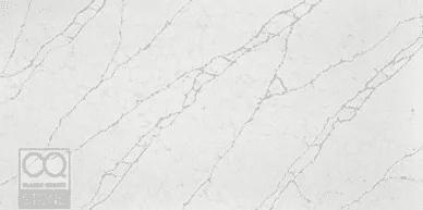 classic-quartz-alaska-bianca