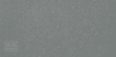 classic-quartz-cemento-ligero