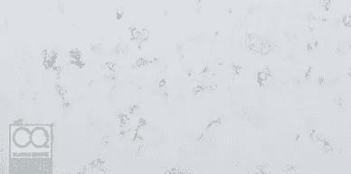 classic-quartz-florence