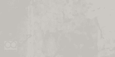 classic-quartz-malaga