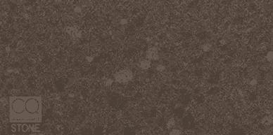 classic-quartz-marbre-gris