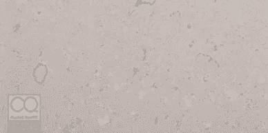 classic-quartz-marbre-latte