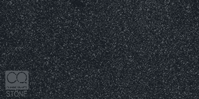 classic-quartz-platino-gris-noir