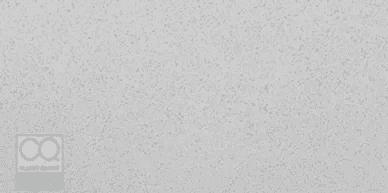 classic-quartz-sepia