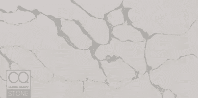 classic-quartz-statuario-blanco