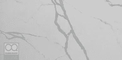 classic-quartz-statuario-venato
