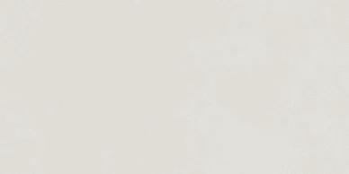 compac-alaska