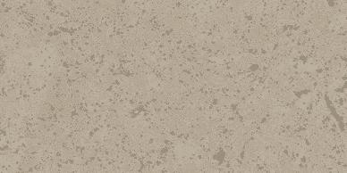 compac-beige-concrete