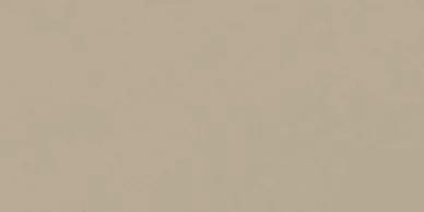 compac-beige-zement