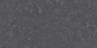 compac-dark-concrete