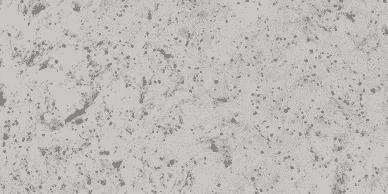 compac-ice-concrete