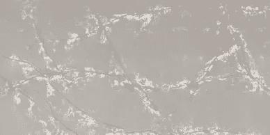 compac-ice-white