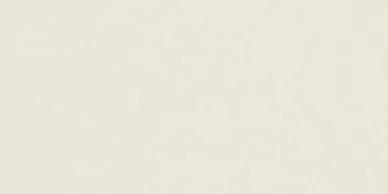compac-perlino