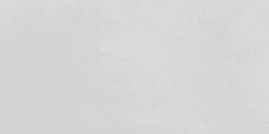 compac-unique-arabascato
