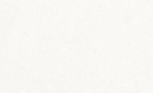 compac-white-zement