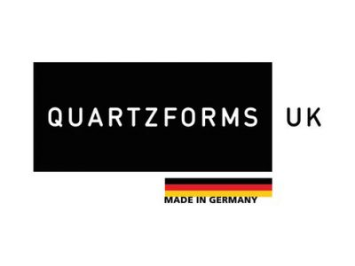 Quartzforms Logo