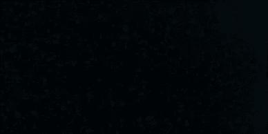granite-absolute-black