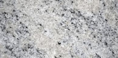 granite-angel-white