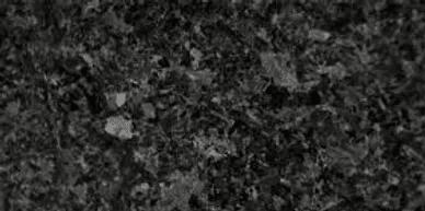granite-angolan-black