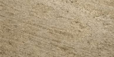 granite-astoria-gold
