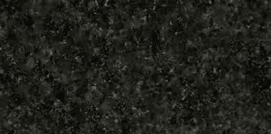 granite-black-pearl