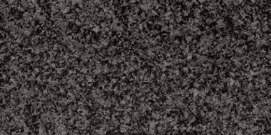 granite-bon-accord