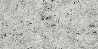 granite-colonial-white