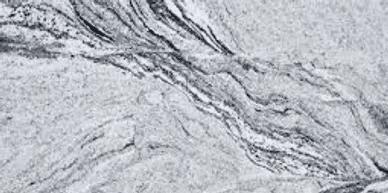granite-cosmic-white